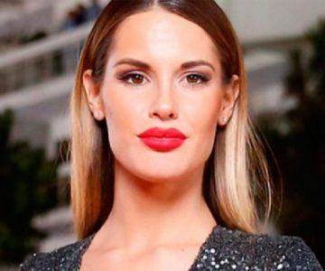 Gala Caldirola enternece a redes sociales con fotito de Luz Elif