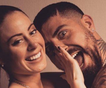 Sargento Rap estrenó su nueva canción «A Sangre Fría» con Ignacia Michelson como protagonista