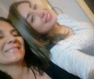 El conmovedor mensaje de la mamá de Fernanda Maciel dedicado a su hija