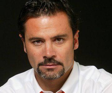Iván Nuñez reveló que Felipe Camiroaga tenía planeado adoptar una niña haitiana