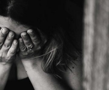 El Chacotero Sentimental Presenta: No sabes que desperdicio tengo en el alma