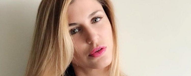 Wilma González se sincera sobre su situación económica: «Es agotador vivir así»