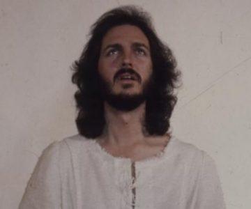 La valentía de Camilo Sesto al hacer «Jesucristo Superestrella»