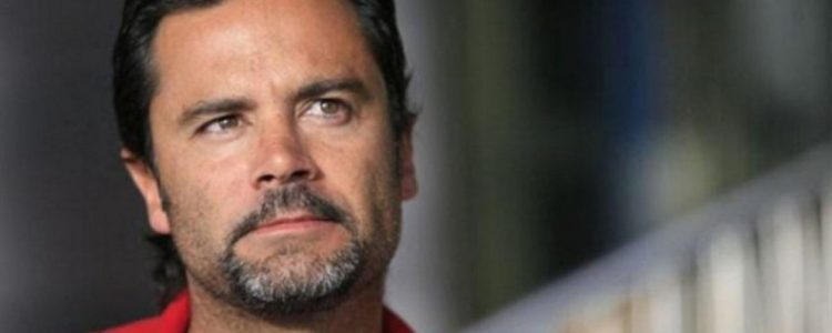 Aseguran que Felipe Camiroaga «predijo» el éxito de Mon Laferte