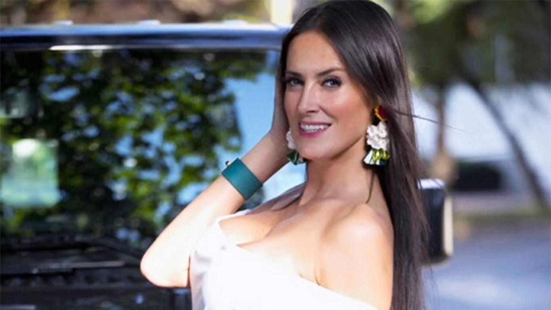 Adriana Barrientos