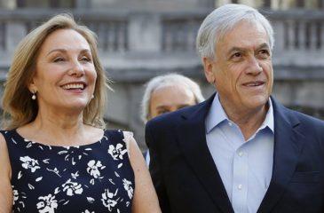 Morel Piñera
