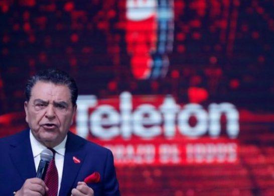 Don Francisco Teletón