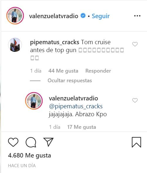 Matus Valenzuela