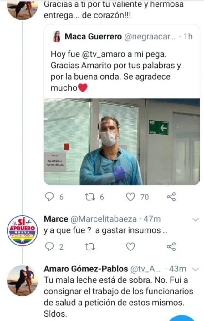 Amaro Gómez-Pablos