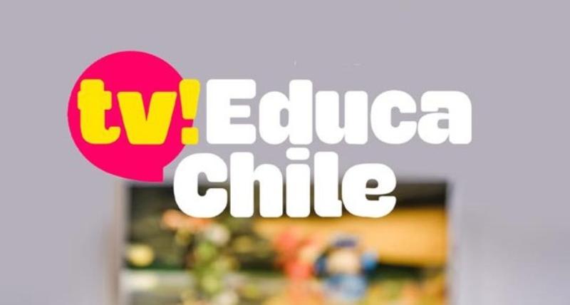 TV Educa Chile