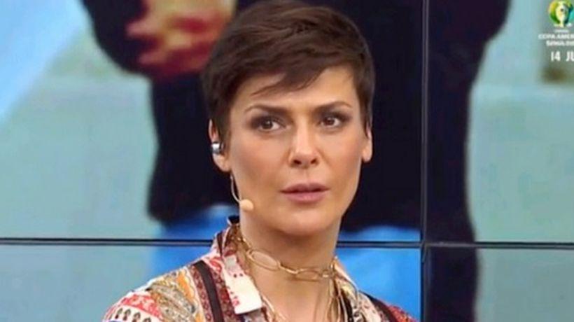 Tonka Tomicic