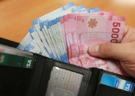 AFP Pensiones Bonos