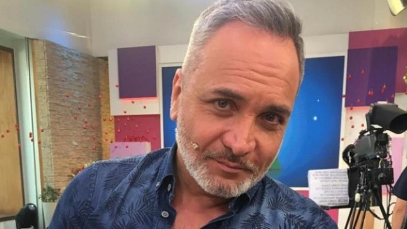 Luis Jara Lucho