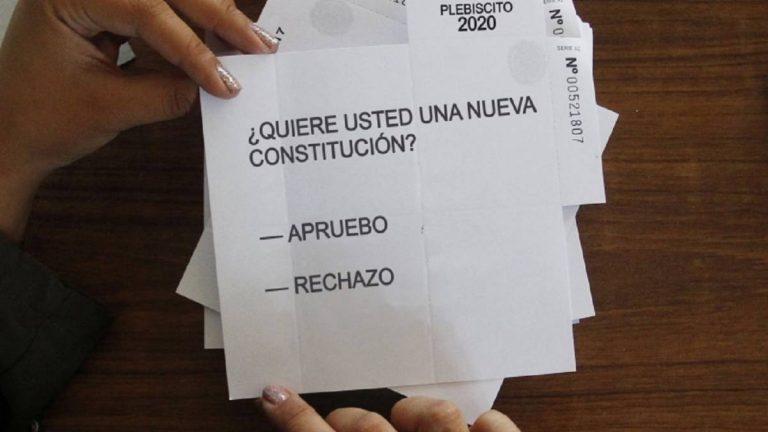 Franja Electoral