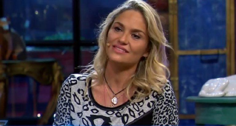 Kenita Larraín