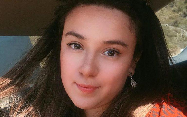Christell Rodríguez