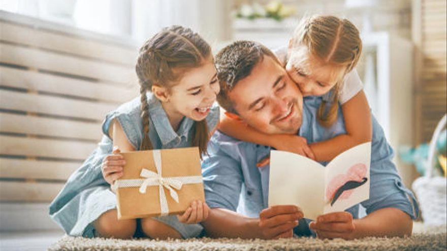 Día Del Padre Ideas