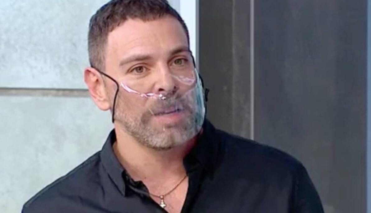José Antonio Neme Multas