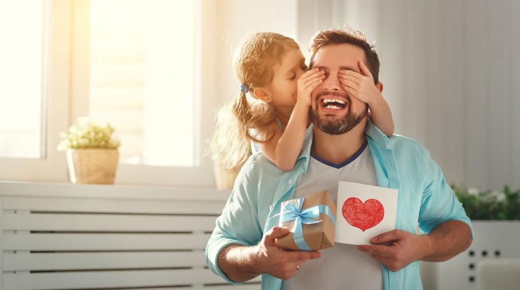 Día del Padre: Les traemos las mejores ideas para regalar