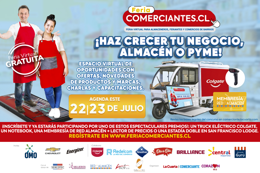 Aviso Página Feria Comerciantes 2021 LT PREMIOS MEDIA PÁGINA.t