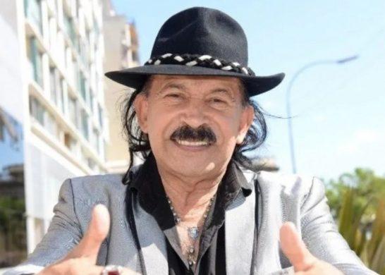 Antonio Rios