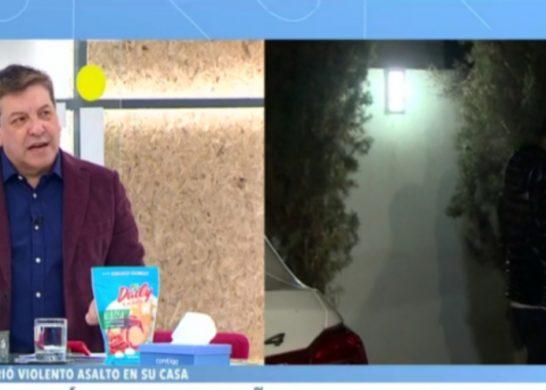 Julio César Rodríguez Hijos