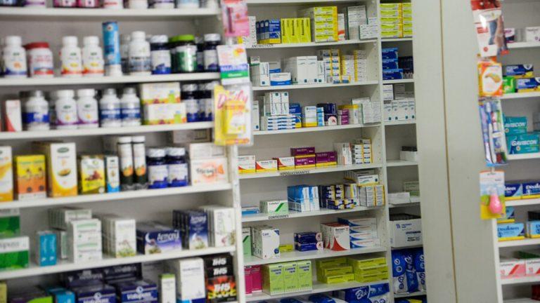 Compensación Colusión Farmacias