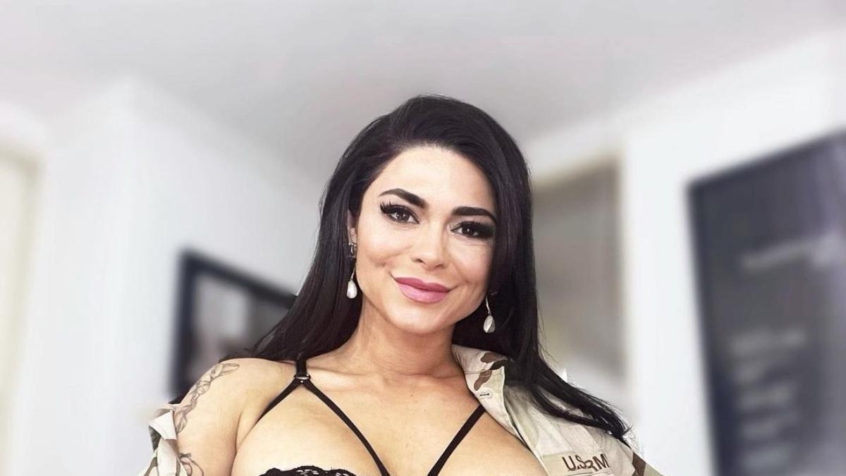 Antonella Ríos Foto (1)