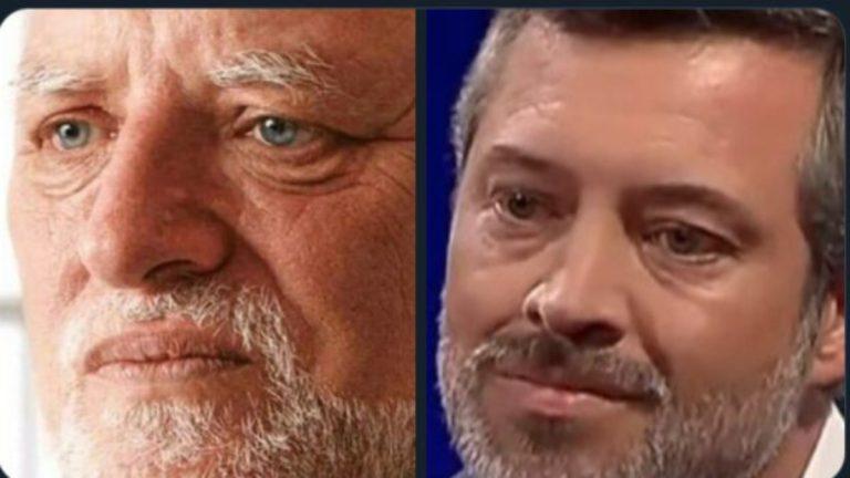 Memes Debate Presidencial